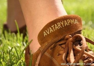 ayakkabi-uzerine-yazi