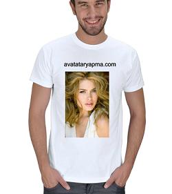 t-shirt-baski-nasil-yapilir