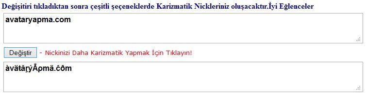 sekilli-nick-yazma-sitesi