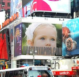 billboarda-resmini-koy