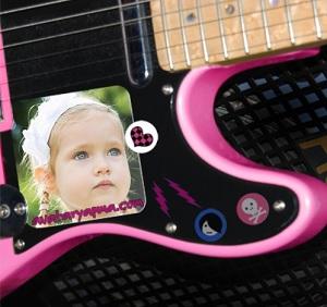 gitar-uzerine-yazi-yazma