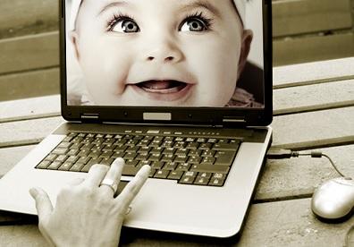 bilgisayar-ekranina-fotografini-koy